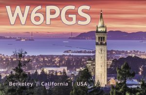 W6PGS